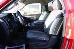 2020 Ram 5500 Regular Cab DRW 4x4, Cab Chassis #M201360 - photo 10