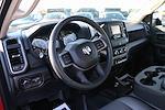 2020 Ram 5500 Regular Cab DRW 4x4, Cab Chassis #M201360 - photo 11