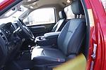 2020 Ram 5500 Regular Cab DRW 4x4, Tafco Landscape Dump #M201362 - photo 10