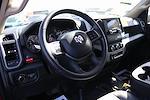 2020 Ram 5500 Regular Cab DRW 4x4, Tafco Landscape Dump #M201362 - photo 11