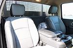 2020 Ram 5500 Regular Cab DRW 4x4, Tafco Landscape Dump #M201362 - photo 25
