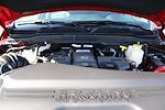 2020 Ram 5500 Regular Cab DRW 4x4, Tafco Landscape Dump #M201362 - photo 29