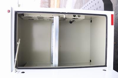 2020 Ram 5500 Regular Cab DRW 4x4, Knapheide Steel Service Body #M201365 - photo 29