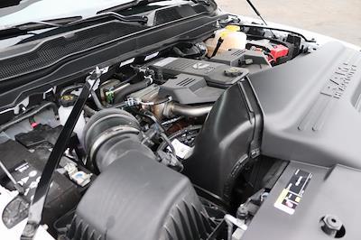 2020 Ram 5500 Regular Cab DRW 4x4, Knapheide Steel Service Body #M201365 - photo 35