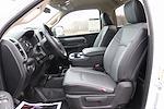 2020 Ram 5500 Regular Cab DRW 4x4, Knapheide Steel Service Body #M201365 - photo 10