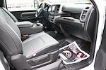 2020 Ram 5500 Regular Cab DRW 4x4, Knapheide Steel Service Body #M201365 - photo 31