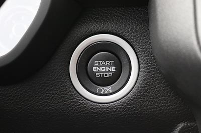 2020 Ram 3500 Regular Cab DRW 4x4, Morgan Prostake Platform Body #M201366 - photo 16