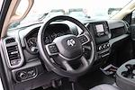 2020 Ram 3500 Regular Cab DRW 4x4, Morgan Prostake Platform Body #M201366 - photo 11