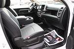 2020 Ram 3500 Regular Cab DRW 4x4, Morgan Prostake Platform Body #M201366 - photo 27
