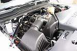 2020 Ram 3500 Regular Cab DRW 4x4, Morgan Prostake Platform Body #M201366 - photo 30