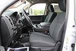 2020 Ram 5500 Crew Cab DRW 4x4, Service Body #M201371 - photo 10
