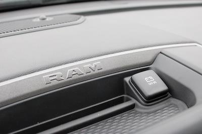 2020 Ram 5500 Crew Cab DRW 4x4, Stahl Service Body #M201372 - photo 18
