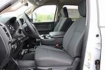 2020 Ram 5500 Crew Cab DRW 4x4, Stahl Service Body #M201372 - photo 10