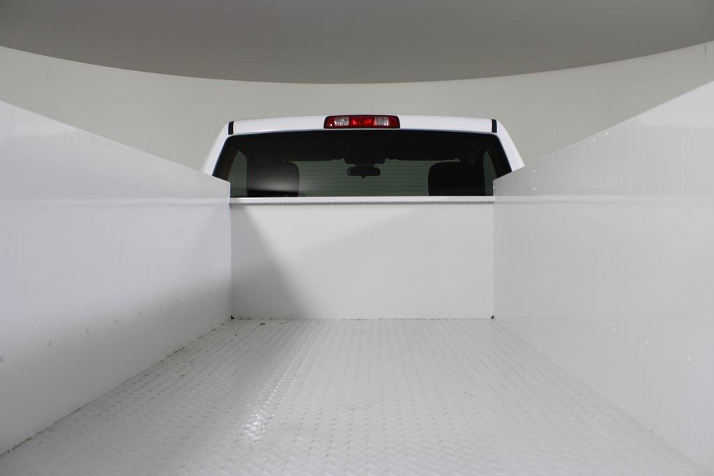 2020 Ram 2500 Regular Cab 4x4, Stahl Challenger ST Service Body #M201373 - photo 28