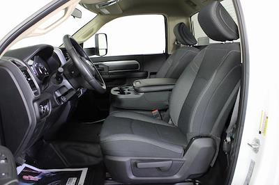2020 Ram 2500 Regular Cab 4x4, Stahl Challenger ST Service Body #M201373 - photo 10