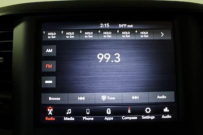 2020 Ram 2500 Regular Cab 4x4, Stahl Challenger ST Service Body #M201373 - photo 15