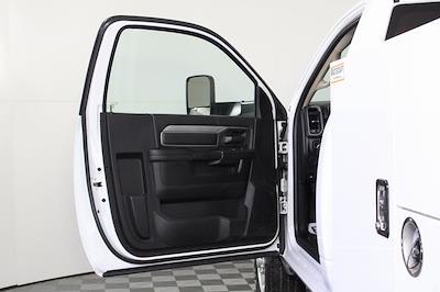 2020 Ram 2500 Regular Cab 4x4, Stahl Challenger ST Service Body #M201373 - photo 22