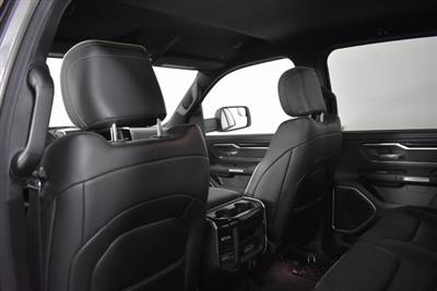 2020 Ram 1500 Crew Cab 4x4, Pickup #M20166 - photo 28