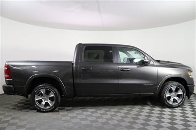 2020 Ram 1500 Crew Cab 4x4, Pickup #M20166 - photo 6