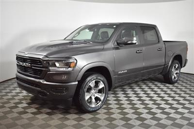 2020 Ram 1500 Crew Cab 4x4, Pickup #M20166 - photo 9