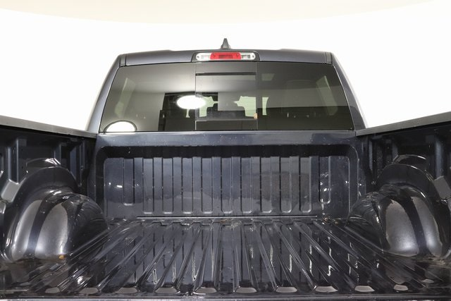 2020 Ram 1500 Crew Cab 4x4, Pickup #M20173 - photo 40