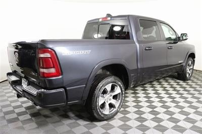 2020 Ram 1500 Crew Cab 4x4, Pickup #M20173 - photo 5