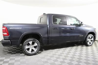 2020 Ram 1500 Crew Cab 4x4, Pickup #M20173 - photo 6