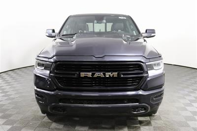 2020 Ram 1500 Crew Cab 4x4, Pickup #M20173 - photo 8