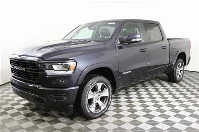 2020 Ram 1500 Crew Cab 4x4, Pickup #M20173 - photo 9