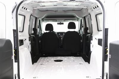 2020 ProMaster City FWD, Empty Cargo Van #M20249 - photo 2