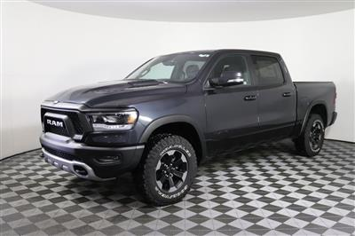2020 Ram 1500 Crew Cab 4x4, Pickup #M20256 - photo 8