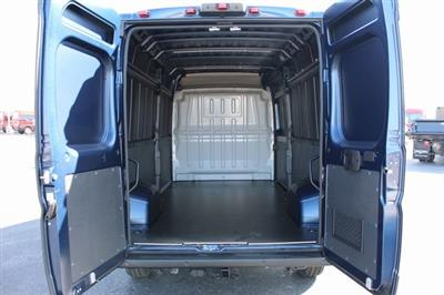 2020 Ram ProMaster 2500 High Roof FWD, Empty Cargo Van #M20300 - photo 2