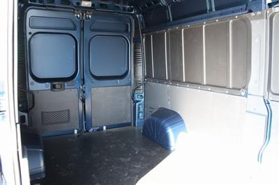 2020 ProMaster 2500 High Roof FWD, Empty Cargo Van #M20300 - photo 21