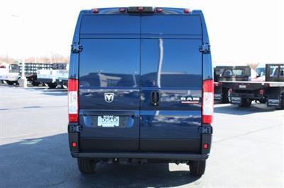 2020 ProMaster 2500 High Roof FWD, Empty Cargo Van #M20300 - photo 5