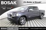 2020 Ram 1500 Crew Cab 4x4, Pickup #M20390 - photo 1