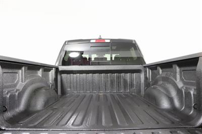 2020 Ram 1500 Crew Cab 4x4, Pickup #M20392 - photo 39