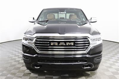 2020 Ram 1500 Crew Cab 4x4, Pickup #M20392 - photo 6