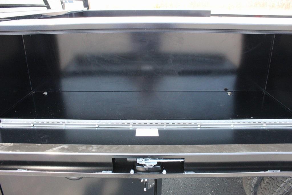 2020 Ram 4500 Regular Cab DRW 4x4, Freedom ProContractor Body #M20452 - photo 22