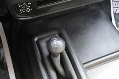 2020 Ram 4500 Regular Cab DRW 4x4, Freedom ProContractor Body #M20452 - photo 20