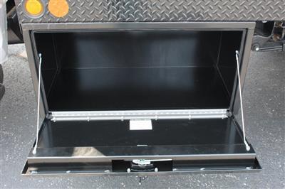 2020 Ram 4500 Regular Cab DRW 4x4, Freedom ProContractor Body #M20452 - photo 23