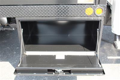 2020 Ram 4500 Regular Cab DRW 4x4, Freedom ProContractor Body #M20452 - photo 25