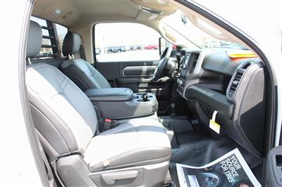 2020 Ram 4500 Regular Cab DRW 4x4, Freedom ProContractor Body #M20452 - photo 27
