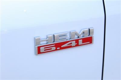 2020 Ram 4500 Regular Cab DRW 4x4, Freedom ProContractor Body #M20452 - photo 29