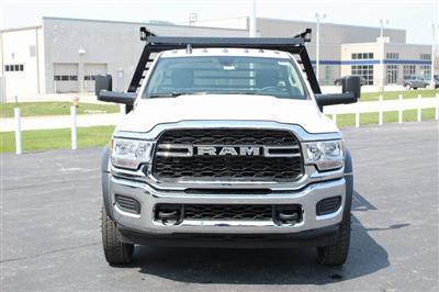 2020 Ram 4500 Regular Cab DRW 4x4, Freedom ProContractor Body #M20452 - photo 9
