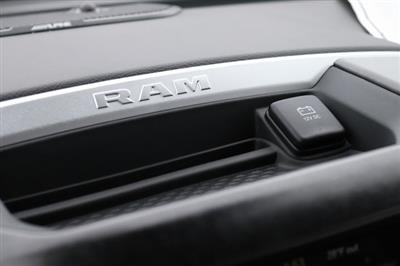 2020 Ram 4500 Regular Cab DRW 4x4, Cab Chassis #M20453 - photo 10