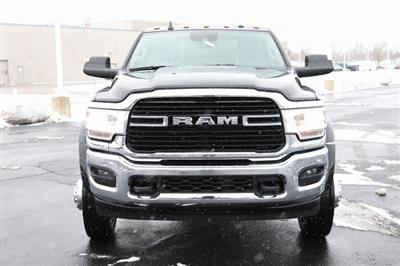 2020 Ram 4500 Regular Cab DRW 4x4, Cab Chassis #M20453 - photo 5