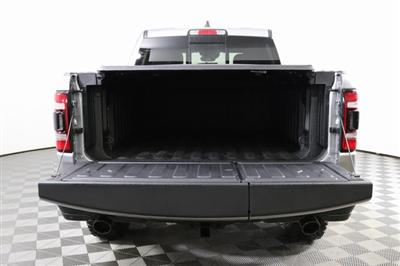 2020 Ram 1500 Crew Cab 4x4, Pickup #M20476 - photo 41