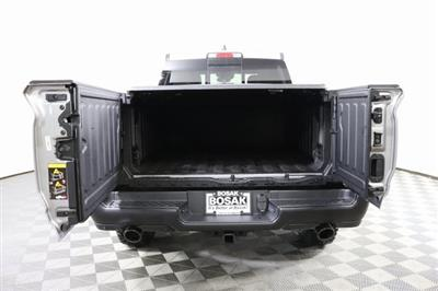 2020 Ram 1500 Crew Cab 4x4, Pickup #M20476 - photo 43