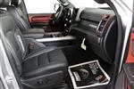2020 Ram 1500 Crew Cab 4x4, Pickup #M20476 - photo 38