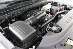2020 Ram 1500 Crew Cab 4x4, Pickup #M20476 - photo 45